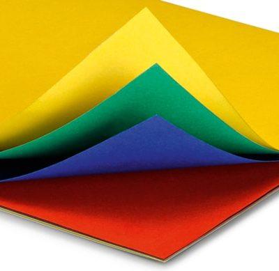 dettaglio prismacolor 1 400x389
