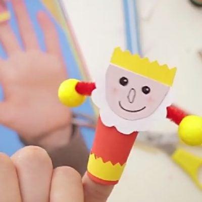 marionetta 400x400