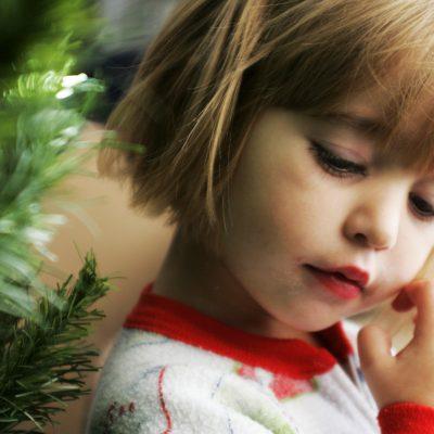 Che cosa pensa dei regali un papà pedagogista? Ovvero piccola riflessione sul Natale…