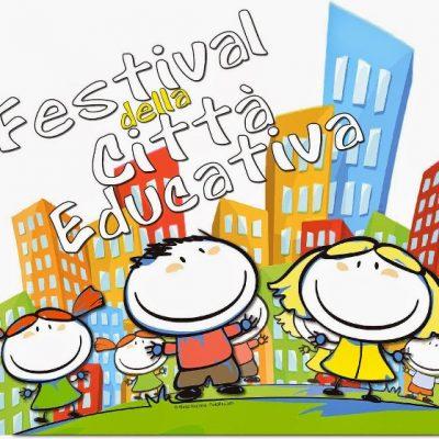 logo festival completo web medio 400x400