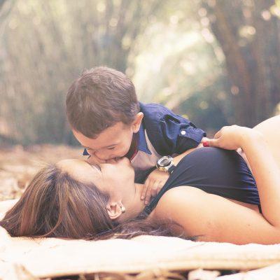Frasi festa della donna: i pensieri delle mamme