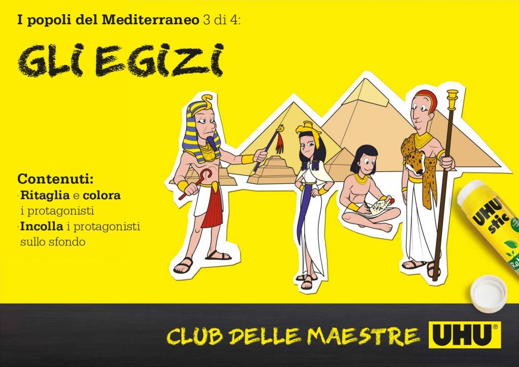 UHU-Il_Club_delle_Maestre-dispensa-popoli-egizi-1