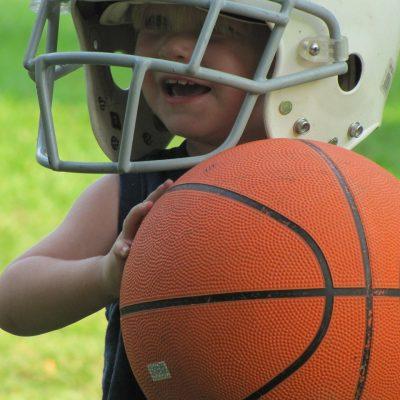 Quali sono i benefici dello sport per i bambini