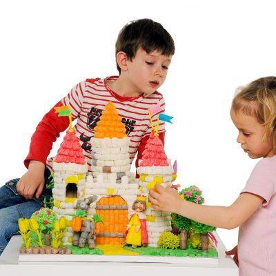 playmais children 8 400x400