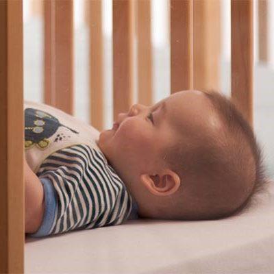 L'importanza (immensa) del sonno per i bambini