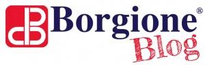 logo blog 2 1024x327 300x96