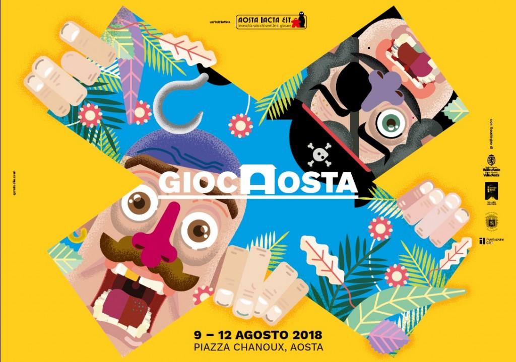 bozza-manifesto-giocAosta-2018