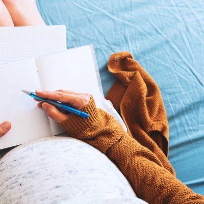 Maternità facoltativa: come funziona?