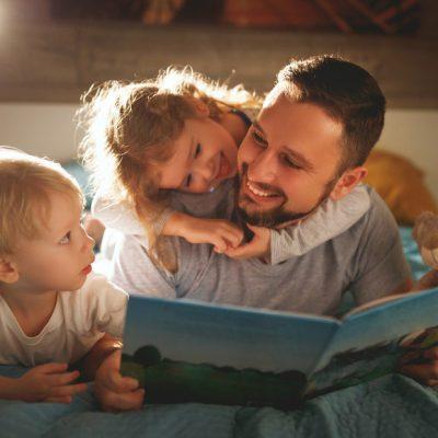 Festa del papà: idee regalo