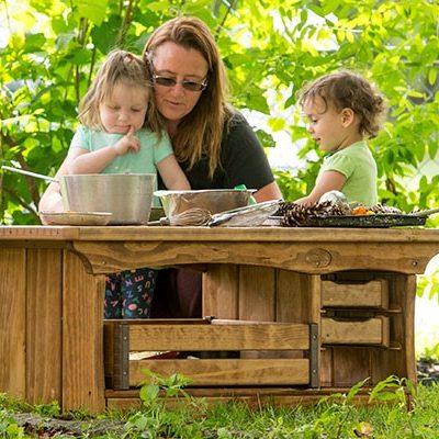 Insegnare al bambino l'autoregolamentazione e il rispetto