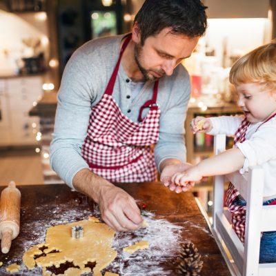 Metodo Montessori: cos'è e i 10 principi per educare i bambini