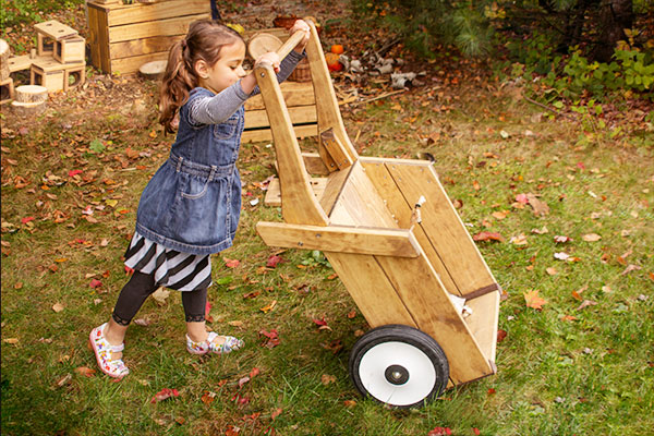 wheelbarrow_tip