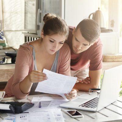 Assegni familiari 2019: requisiti e domanda