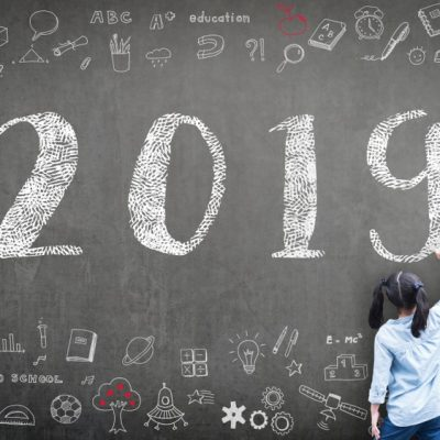 calendario scolastico 2019 2020