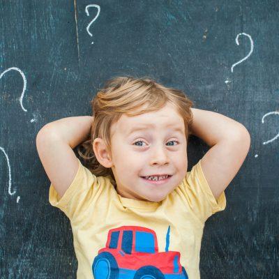 Scelta nome bambini: come fare?