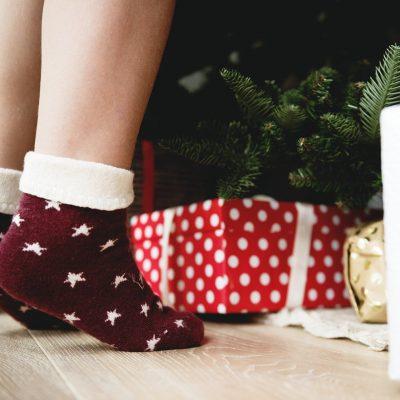 Regali di Natale per bambini a partire da 3 euro