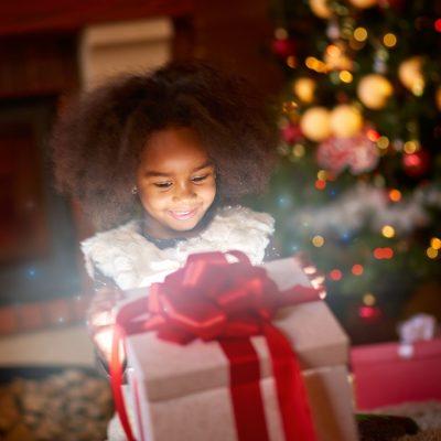 Regali di Natale 2019: storia e idee