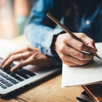 Iscrizioni scuola 2020: come fare