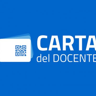 carta_del_docente 400x400