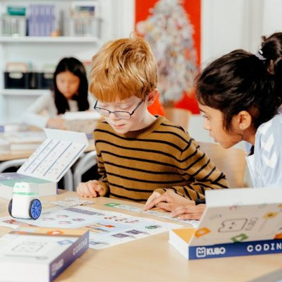 Attività da fare in casa con bambini di 8 anni