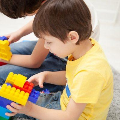 bambini_giochi_da_fare_in_casa 400x400