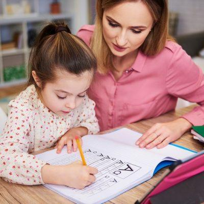 schede didattiche di italiano per la scuola primaria 400x400