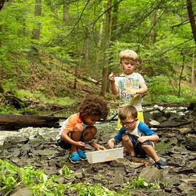 L'importanza del gioco per l'apprendimento