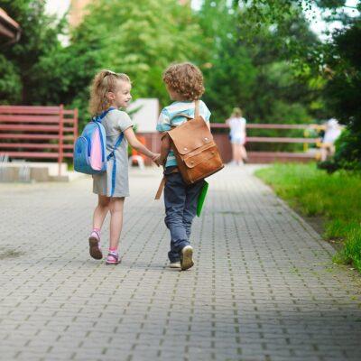 Bozza linee guida scuola: come sarà il rientro a settembre?