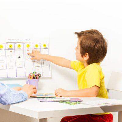 Calendario scolastico 2020/2021: tutte le festività e le pause