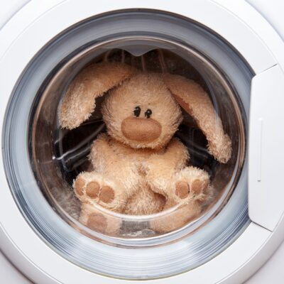 Come igienizzare i giocattoli e quali scegliere