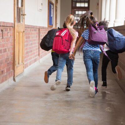 Frasi per augurare buon inizio scolastico 2020-2021