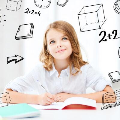 Didattica metacognitiva: imparare ad imparare