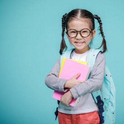 catalogo prodotti back to school 2021 2 400x400