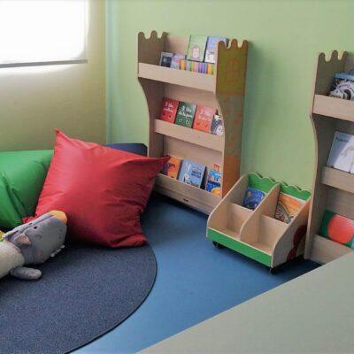 colori e suoni per bambini1 400x400