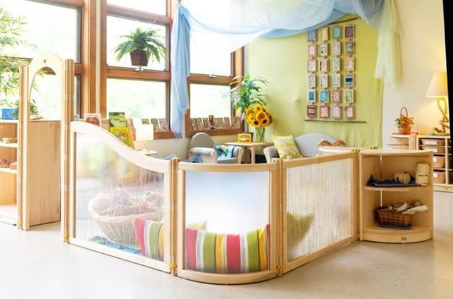 colori e suoni per bambini3