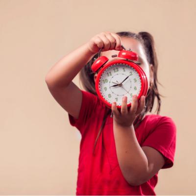 i benefici delle routine nei bambini 400x400