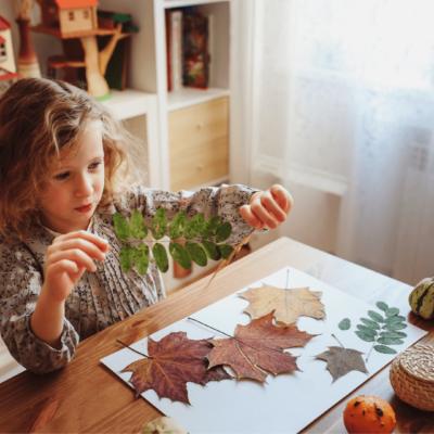 stimolare la creativita nei bambini 1 400x400