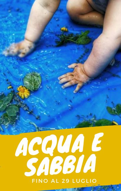 acquaesabbialuglio